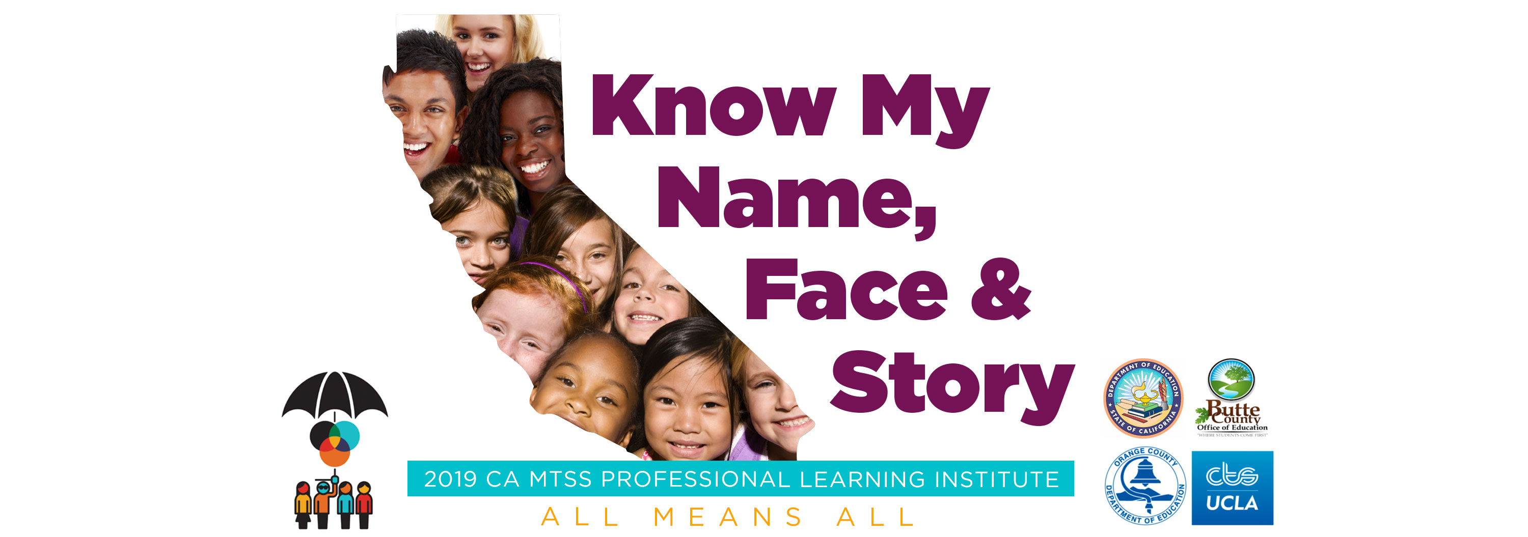 2019 MTSS conference